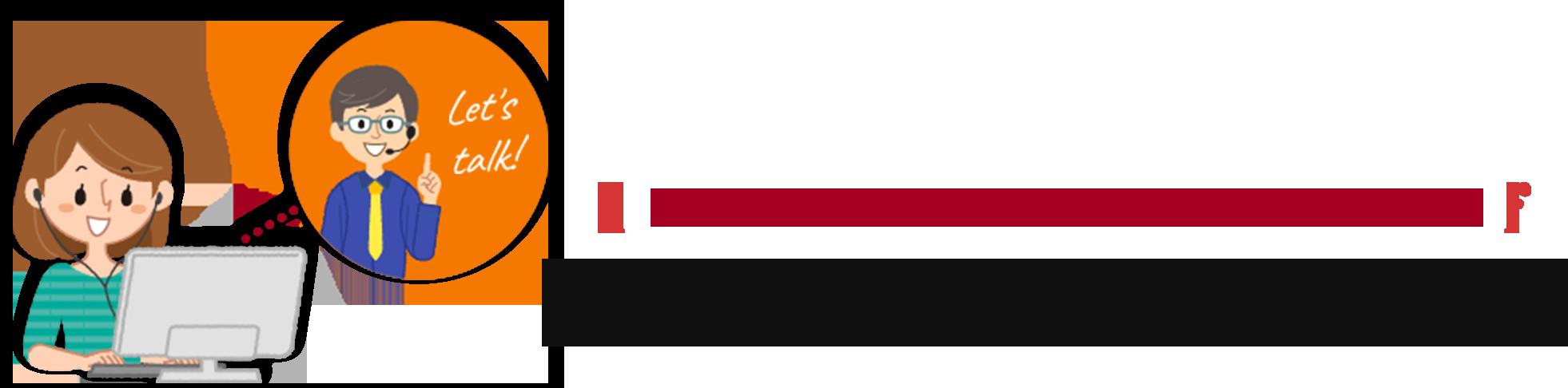 JSLN ยังมีบทเรียนภาษาญี่ปุ่นออนไลน์!