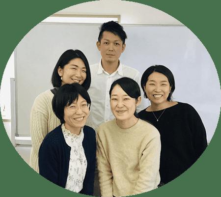 Thông báo về việc tuyển dụng giáo viên tiếng Nhật