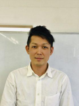 Hiramatsu Sensei