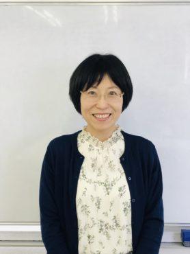 Niwa Sensei