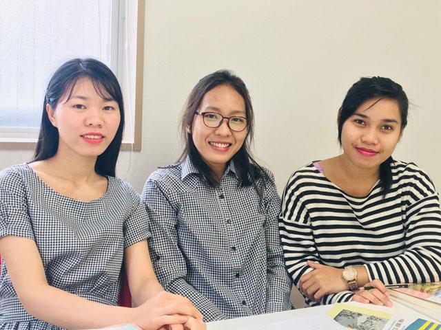 Conciliando trabalho e afazeres domésticos