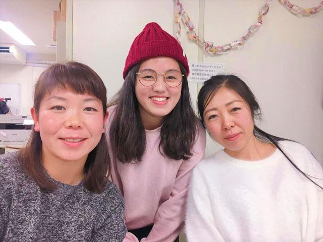 针对日语能力测验JLPT N3以上的能力考试,