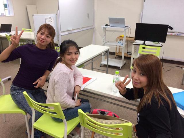 之前学习的日语想在学习一次
